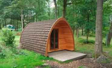 pods-madera-camping.jpg