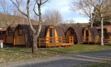 pods-camping-bugos.jpg